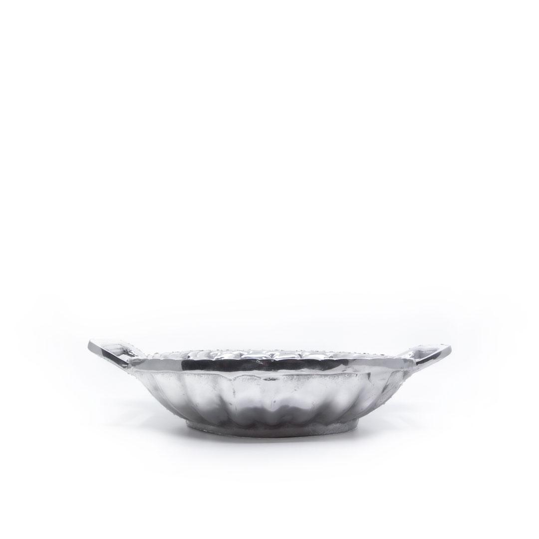 round-woven-bowl-02