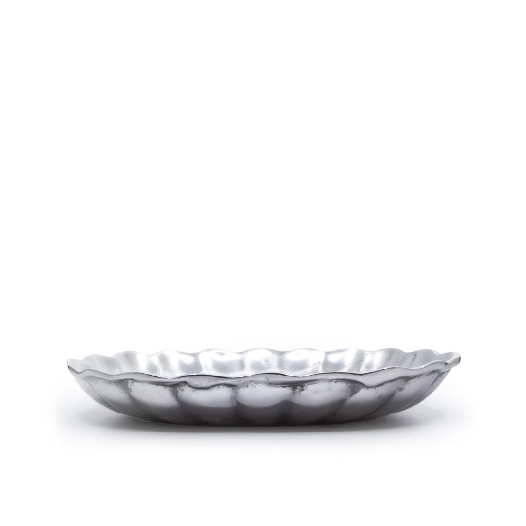 ripple-oval-bowl-02