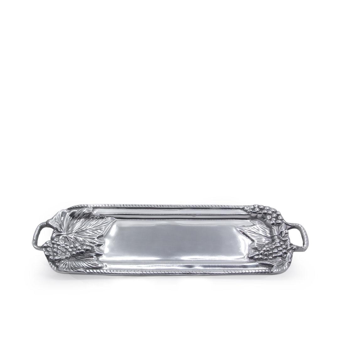 rectangular-serving-tray-01