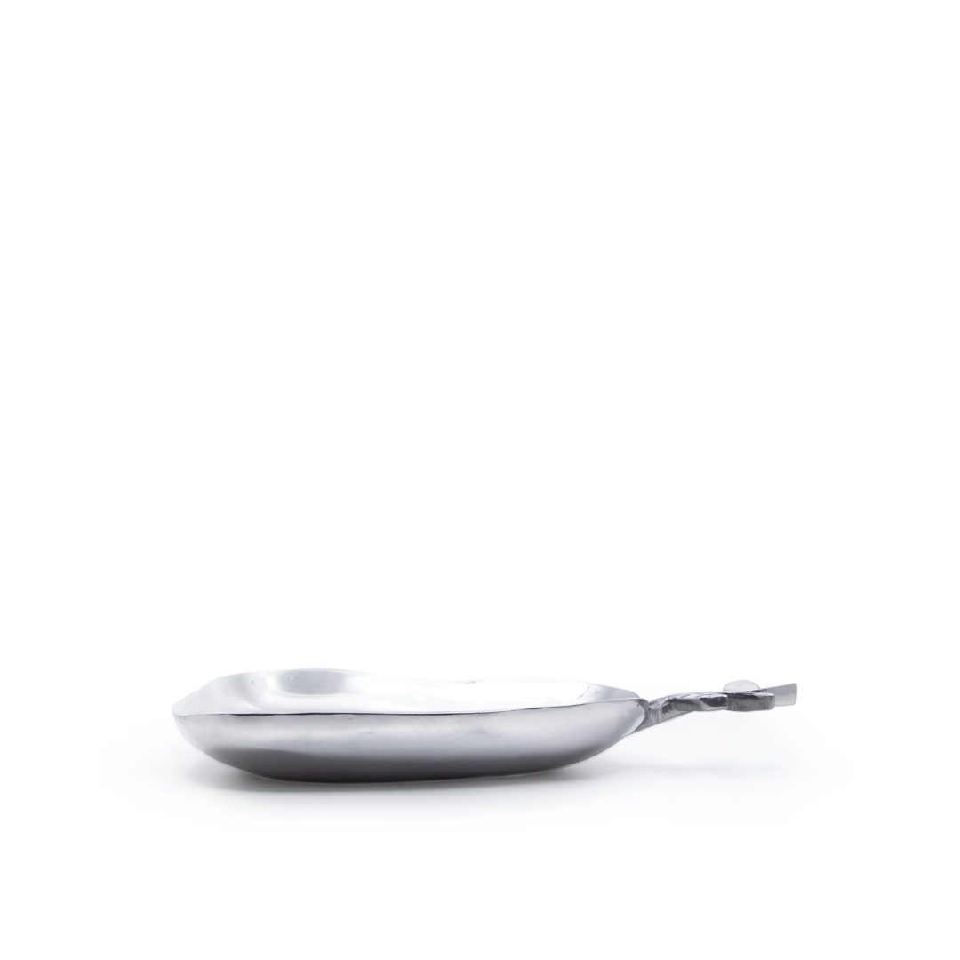 pear-shaped-serving-dish-02
