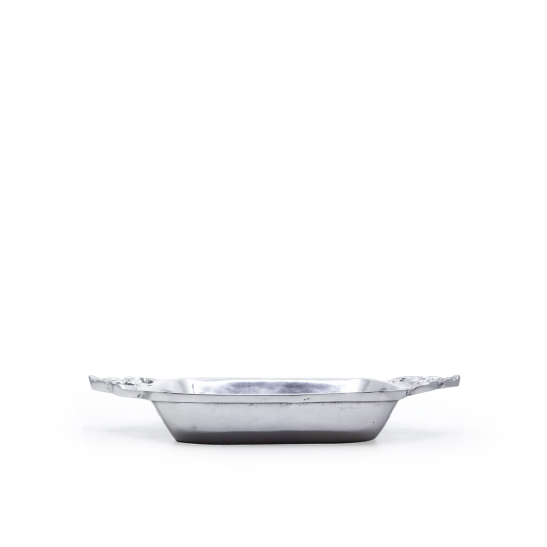 small-ornate-handled-dish-02