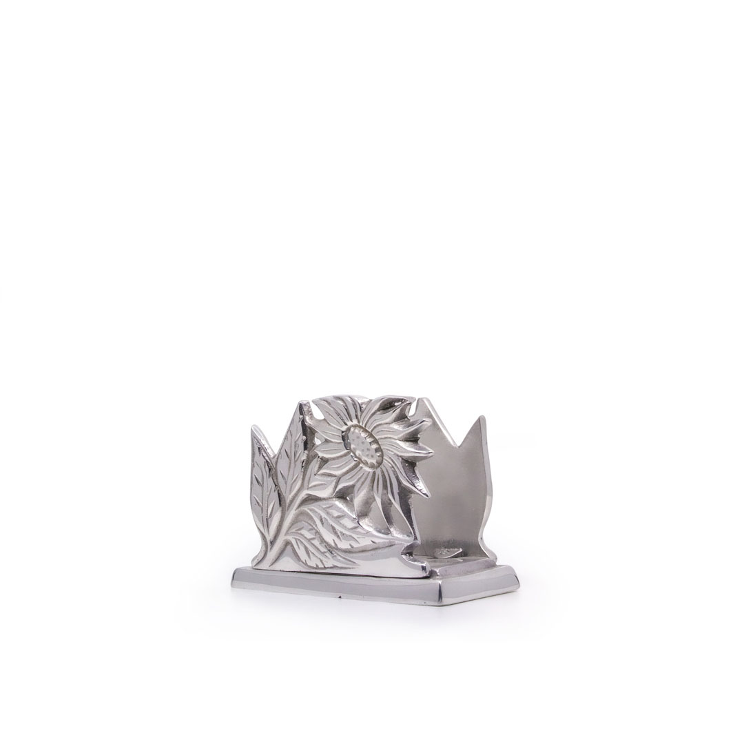 floral-napkin-holder-01
