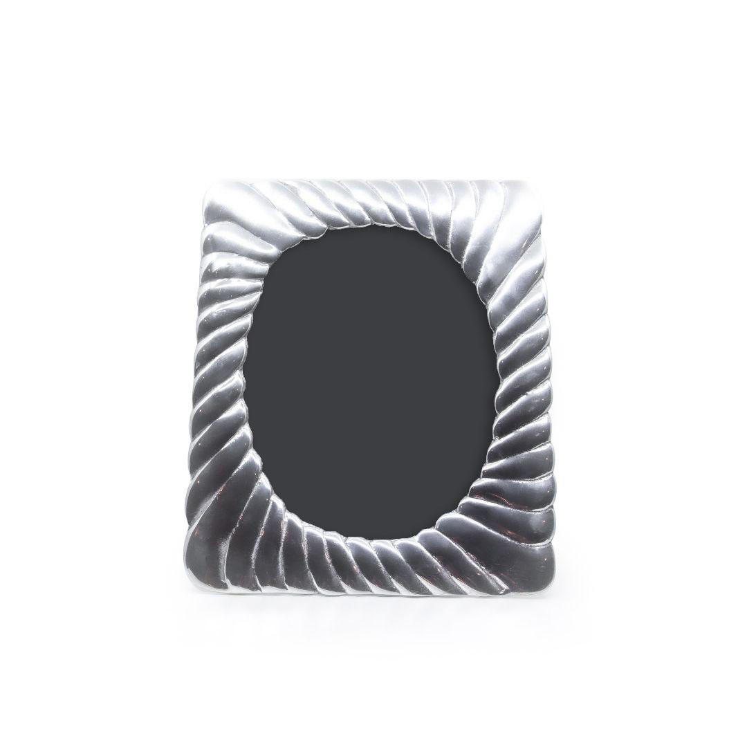 round-edge-ribbon-frame-01