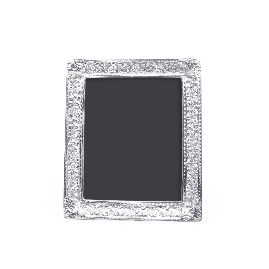 antique-ornate-frame-01