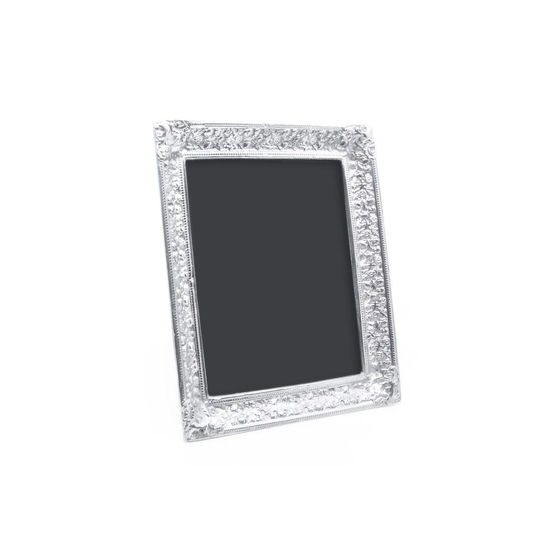 antique-ornate-frame-02